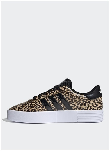 adidas Casual Ayakkabı Bej